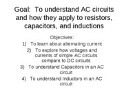 P219lecture12AC