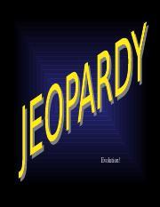 jeopardy evolution review 2013 (1).ppt
