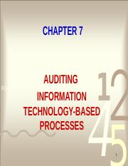 CH07_Auditing.pptx