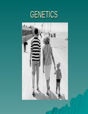 _heredity_notes