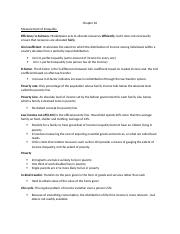 Chapter-20-notes.docx