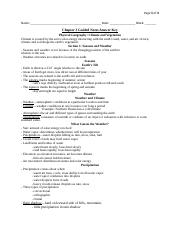 chapter-3-guided-notes-answer-key-4.docx