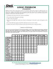algebra-1-springboard-answers.pdf - Algebra 1 Springboard ...