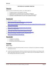 12_Features of Academic Writing Sem2_2015_15.pdf