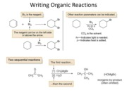 Organic Chemistry 353-Chapter 6