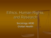 ethics_lecture (1)