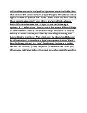 The Legal Environment and Business Law_0044.docx
