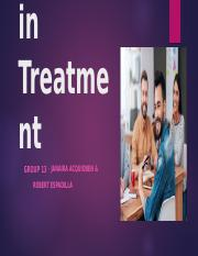 Fairness-in-Treatment (2).pptx