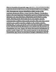 BIO.342 DIESIESES AND CLIMATE CHANGE_4461.docx