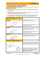 Functions_and_the_Vertical_Line_Test.pdf