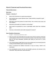 ProjectManagementTutorialsAndLabsWk3_Questions