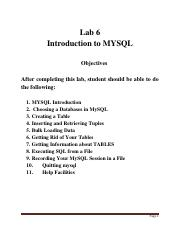 Lab 6 updated.pdf