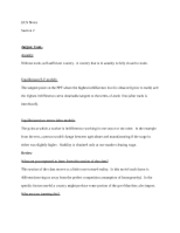 ECNNoteSection2_3