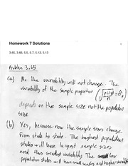 Math124_S05_Homework7solutions
