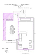 carpet plan_ 12'example_solution