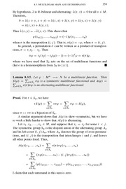College Algebra Exam Review 349