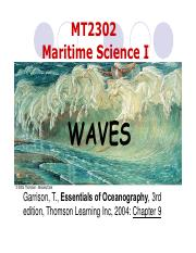 Lecture 4_Waves [Compatibility Mode]_1 slide per page.pdf