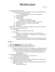 Class 5 notes (1).doc