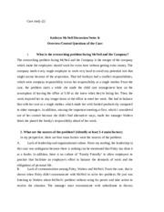 JOSEPH PDF DEFINING BADARACCO MOMENTS
