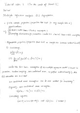 tutorial notes5