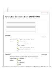Review Test Submission_ Exam 2-PROCTORED – TROYONLINE ..pdf