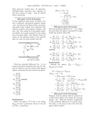 Ch17-h2 extra-solutions
