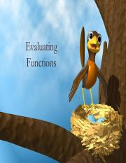 Evaluating_Functions.pdf
