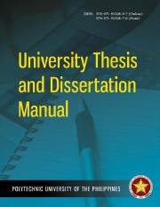 University-Thesis-and-Dissertation-Manual-with-ISBN-as-of-08.07.171.pdf