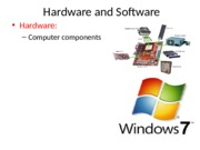 Computer Hardware.ppt