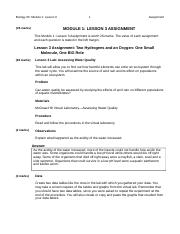 Key Stage 2 Maths Worksheets Assessing Surface Water Quality Worksheet   Assessing Surface  Grade 4 Multiplication Worksheet with Central And Inscribed Angles Worksheet Pdf  Pages Bio  Assignment  Subtraction Math Facts Worksheets Grade 2 Excel