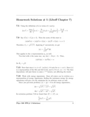 hw_solutions_5