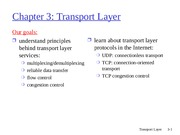 3-transport.ppt