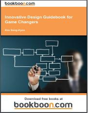 innovative-design-guidebook-for-game-changers.pdf