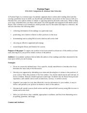 20161117215958position_paper_assignment_overview__1_