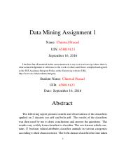 Data Mining Assignment 1.pdf