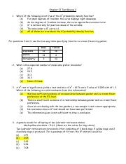 Chi_Square_Review_2_Answers.pdf