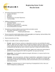 Student_Resume_Guide