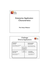 enterprise_application_characteristics