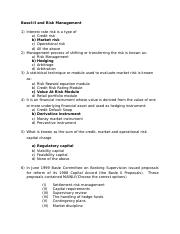 Banking Final McQ-1.docx