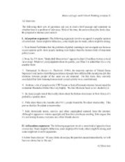 4.2 Ex (Questions of Relevance I).pdf
