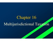 Chapter+16+_International+Taxation_