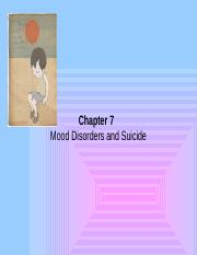DB Chapter 7 update 2014 no notes