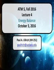 ATM005-Fall2016-Lecture04.pdf