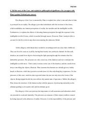 Philosophy_2nd_Essay