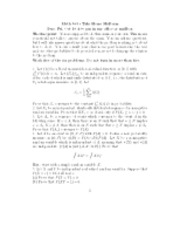 paragraph structure essay xatab