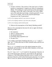 Discussion Homework Week 3.docx