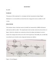RESISTOR MEASUREMENT.docx