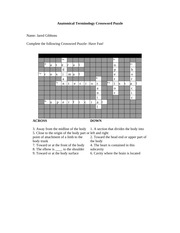 documents--anatomical_terminology_crossword_puzzle_final