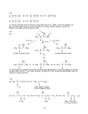 Solutions_Manual_for_Organic_Chemistry_6th_Ed 29