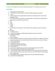 Ch 3 Review questions.docx